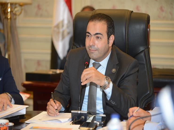 """""""رياضة النواب"""" توصي بزيادة موازنة """"الشباب"""".. ورئيس اللجنة: لاتقل أهمية عن الصحة والتعليم"""