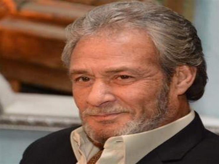"""فيديو  فاروق الفيشاوي: """"كنت أعتبر فريد شوقي بمثابة الأب والابن"""""""