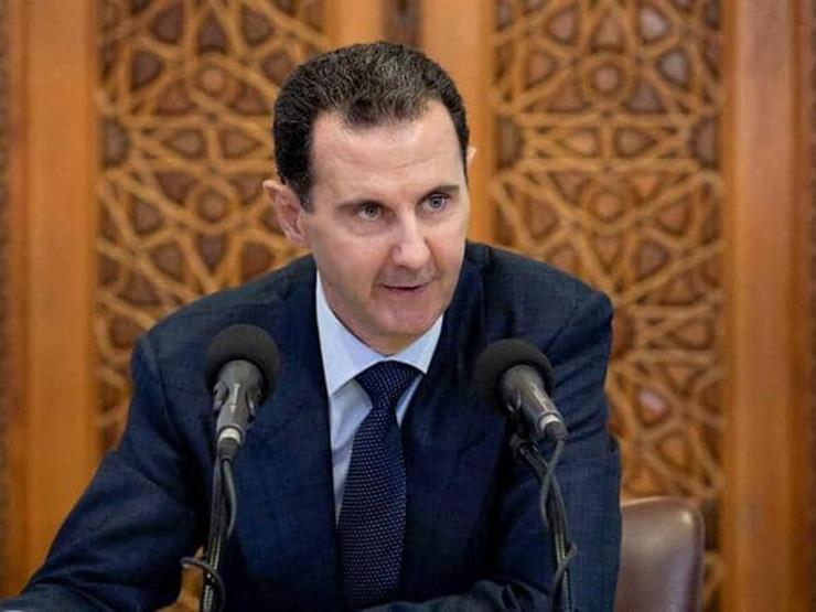 الأسد: تصريحات الغرب عن الانتخابات السورية لا تساوي شيئا