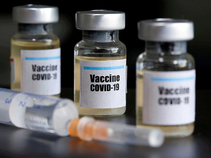 """""""شيء يدعو للفخر"""".. أستاذ باطنة عن مركز تصنيع اللقاحات في مصر- فيديو"""