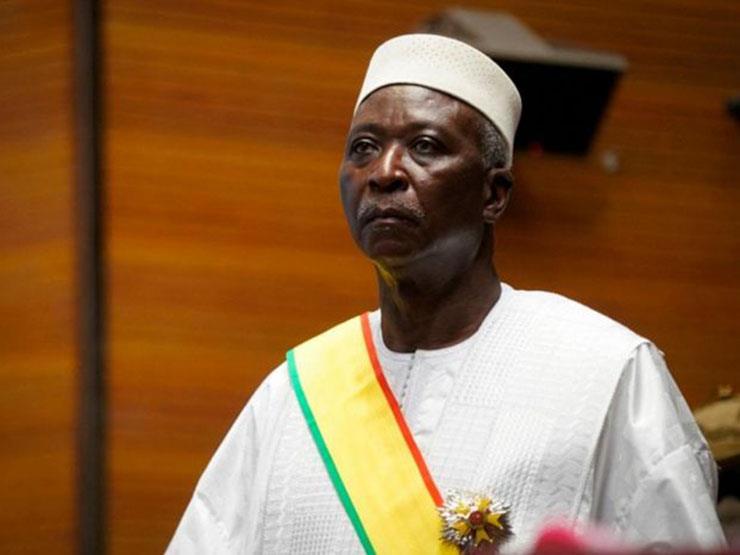 المقرر الأممي في مالي يطالب بإنهاء الإقامة الجبرية للرئيس السابق ورئيس الوزراء