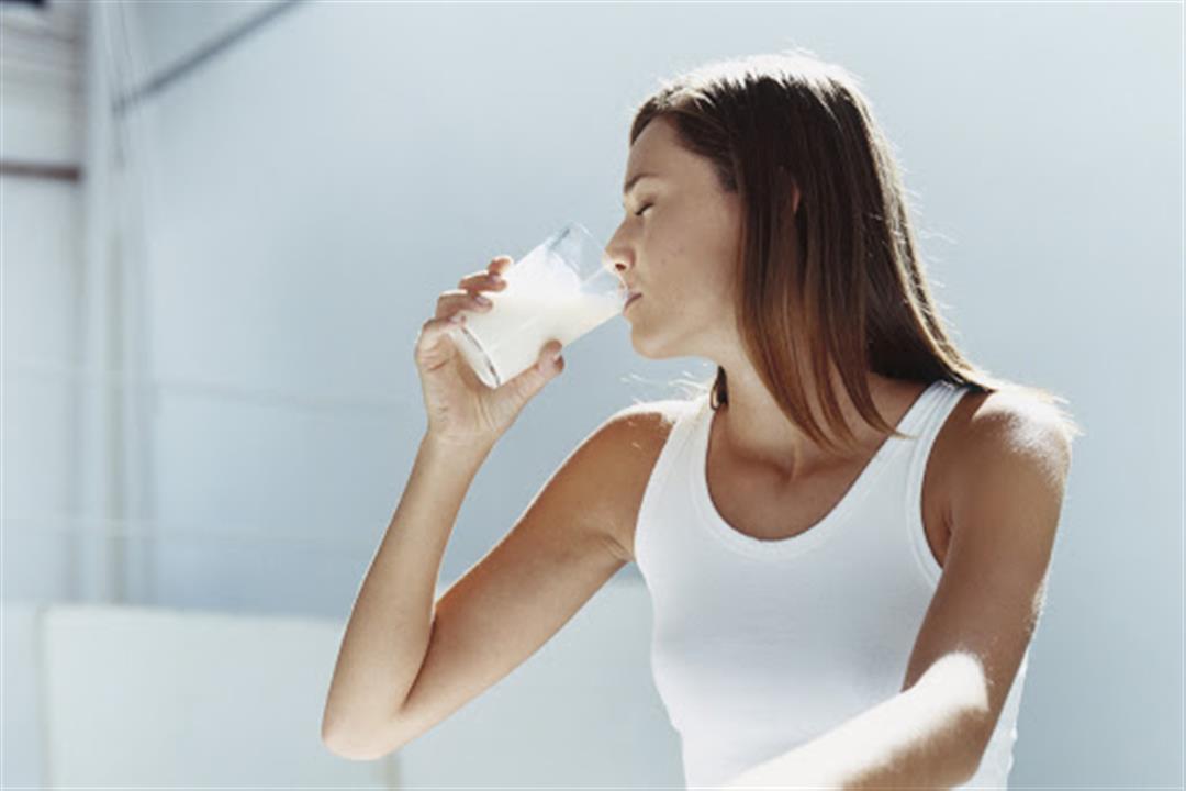 تكره الحليب؟.. دراسة تكتشف فائدة جديدة ستجعله مشروبك المفضل