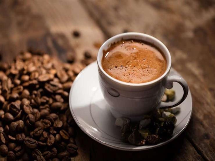 ما أفضل وقت في اليوم لشرب القهوة؟