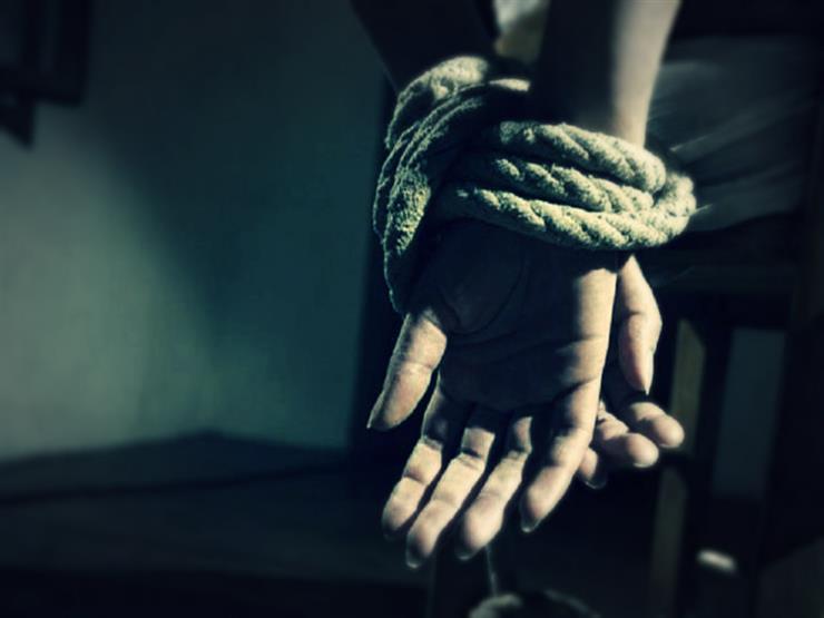 """اختطاف حداد يقود الشرطة لعصابة """"مستر إكس"""" لسرقة المواد البترولية"""