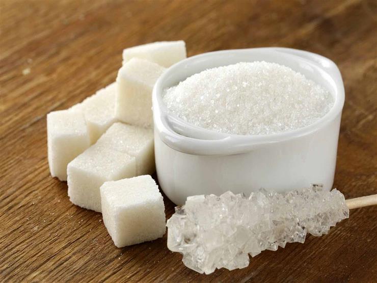 ما سبب رغبتنا الشديدة في تناول الأطعمة السكرية والمالحة؟