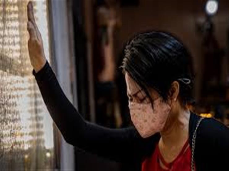 هذا المرض يزيد من فرص إصابة النساء بعدوى كورونا الشديدة