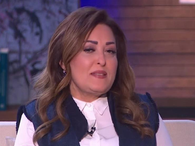 """نهال عنبر تكشف لـ""""مصراوي"""" سبب إجرائها منظارا في المعدة.. وبماذا نصحها الطبيب؟"""
