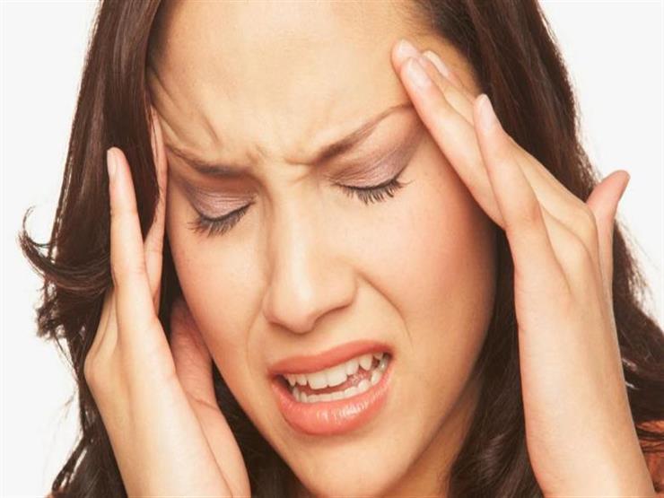 أفضل مكمّل غذائي للدماغ يحسّن الوظائف ويقلل الصداع
