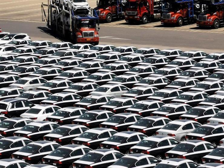أسعار أكثر 10 سيارات ملاكي مبيعًا بمصر في الربع الأول من 2021