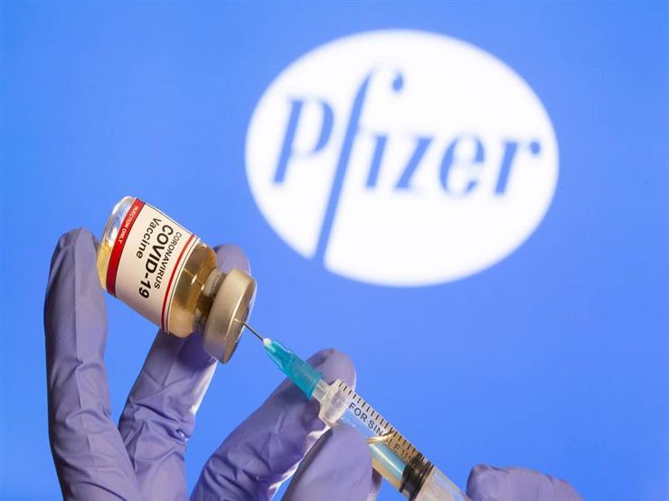 وكالة الأدوية الأوروبية تدرس استخدام لقاح فايزر للأطفال من 12 سنة فأكثر