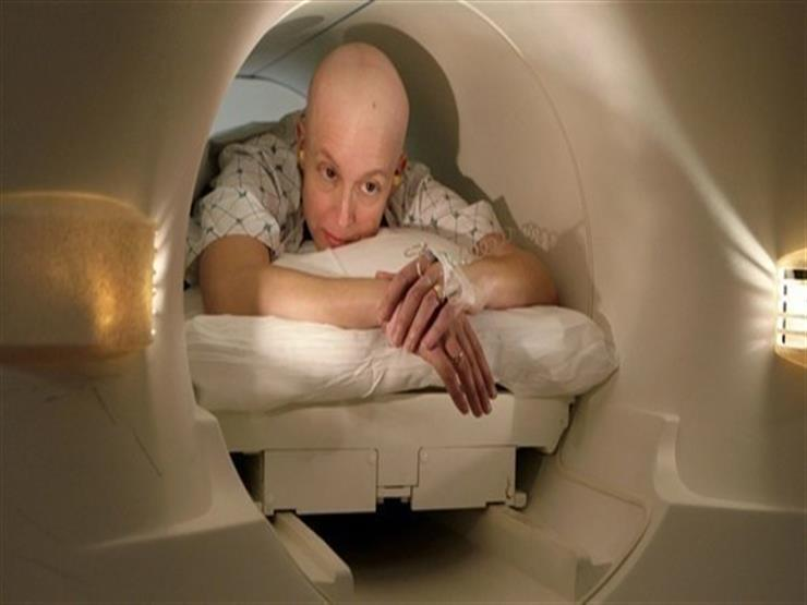 علاجات السرطان قد تؤذي القلب