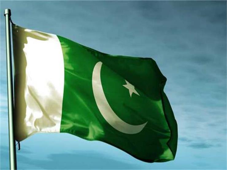 باكستان تعلن إرسال مساعدات إغاثية طبية إلى الشعب الفلسطيني