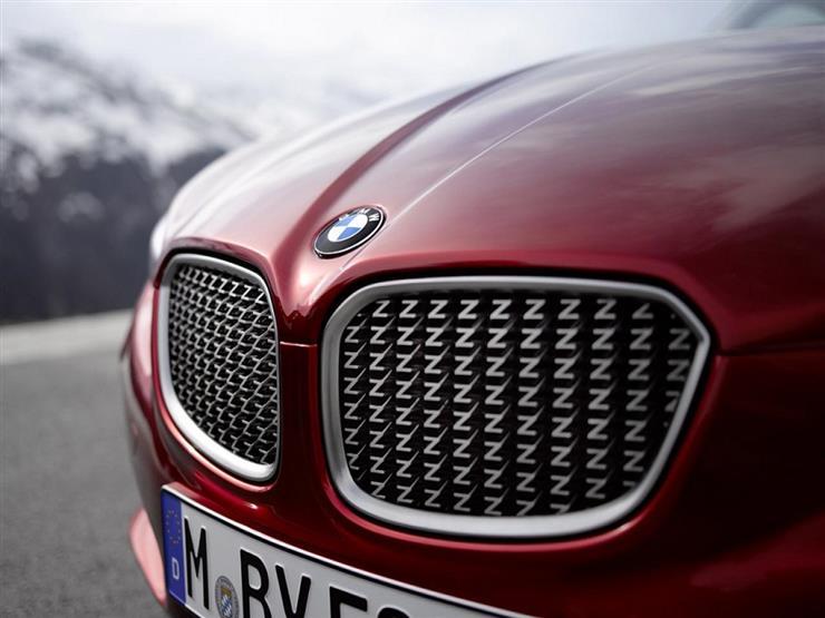 فورد و بي أم دبليو تستثمران في صناعة البطاريات الصلبة للسيارات