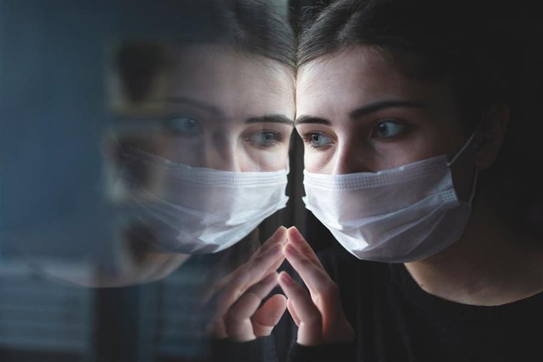 كيف يؤثر فقدان الشم والتذوق على الحالة النفسية لمتعافي كورونا؟