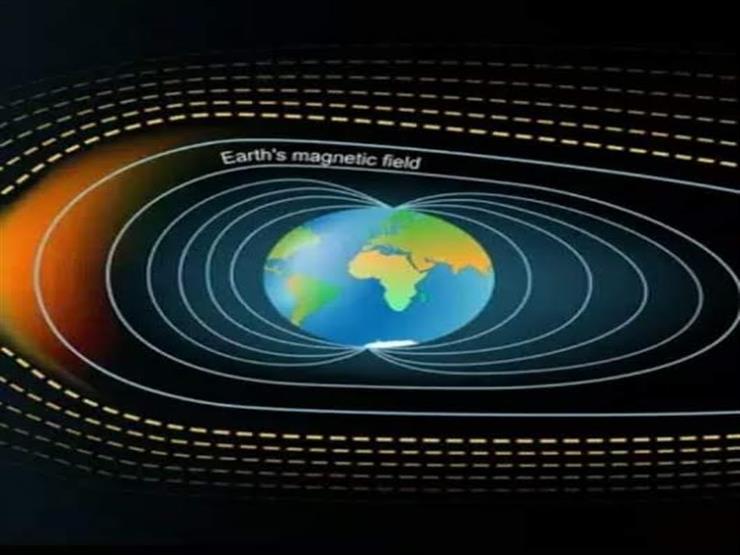 عواصف الطقس الفضائي.. جمعية الفلك بجدة توضح تفاصيل ظاهرة ظهرت على سطح الشمس