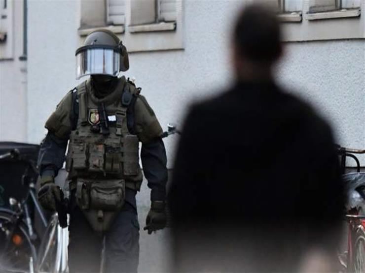 اليمين المتطرف بأوروبا: اعتقال خمسيني بألمانيا تعاطف مع النازيين الجدد