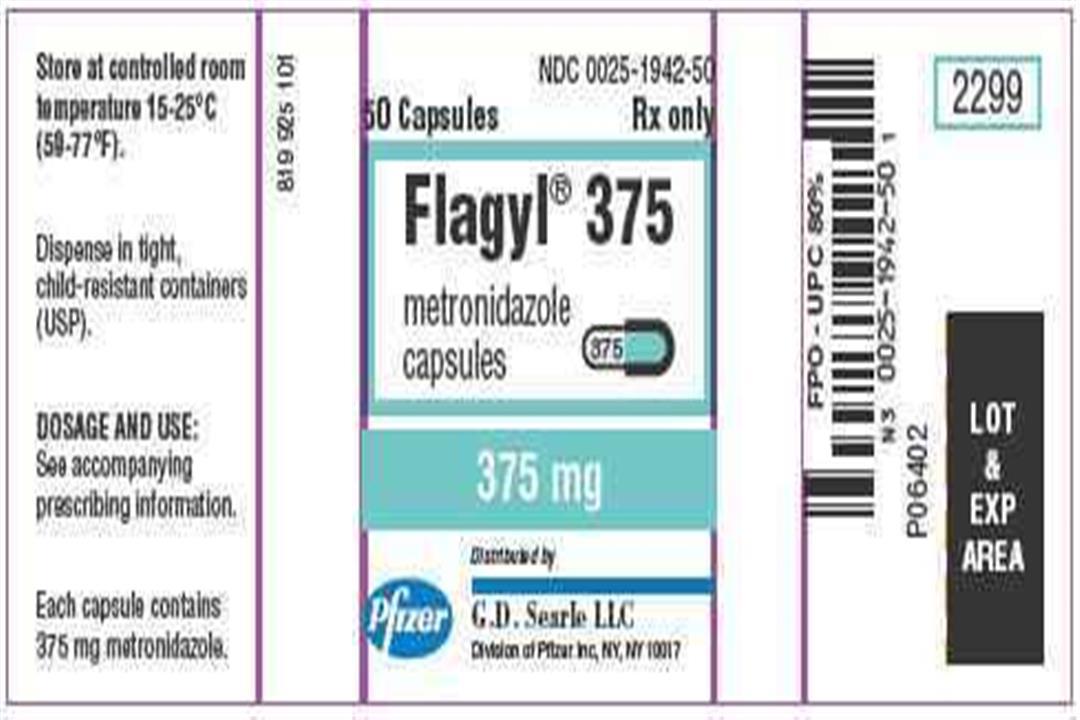 فلاجيل..دواعي الاستعمال والتركيزات والاستخدامات والآثار الجانبية