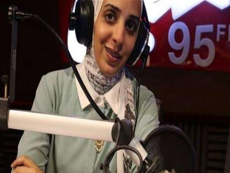 على العهد مع الراديو.. حال مقدمي البرامج الإذاعية في رمضان بين مصر وتونس