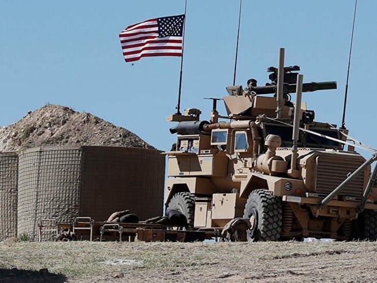 القيادة المركزية الأمريكية تعلن انسحاب 25% من قواتها في أفغانستان