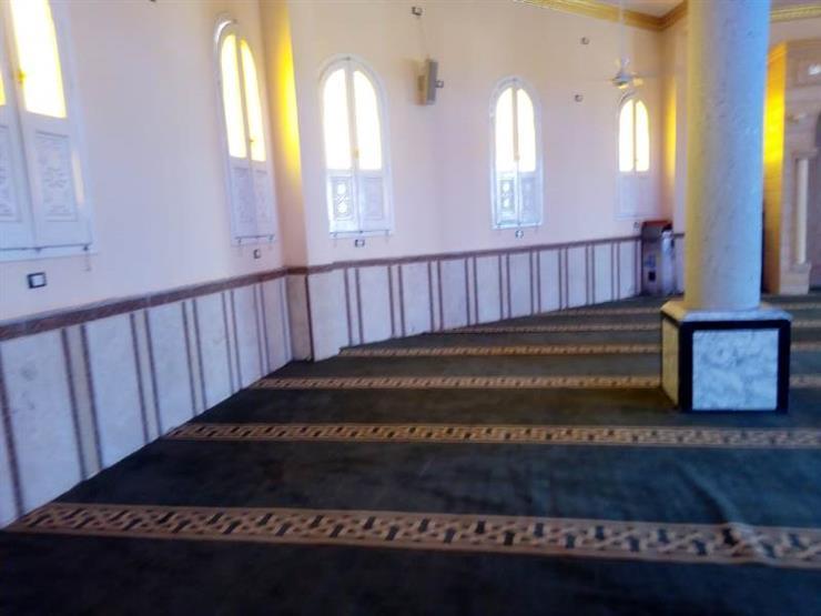 السعودية تغلق 1030 مسجدًا بسبب كورونا خلال 87 يومًا