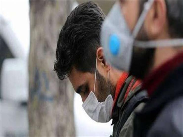 تغريم 12 ألف شخص لعدم ارتداء الكمامة.. ومصادرة 1949 أرجيلة بالمقاهي