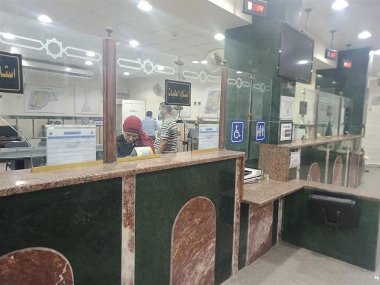 محافظ القاهرة يكشف أسباب ومزايا تطبيق منظومة البناء الجديدة