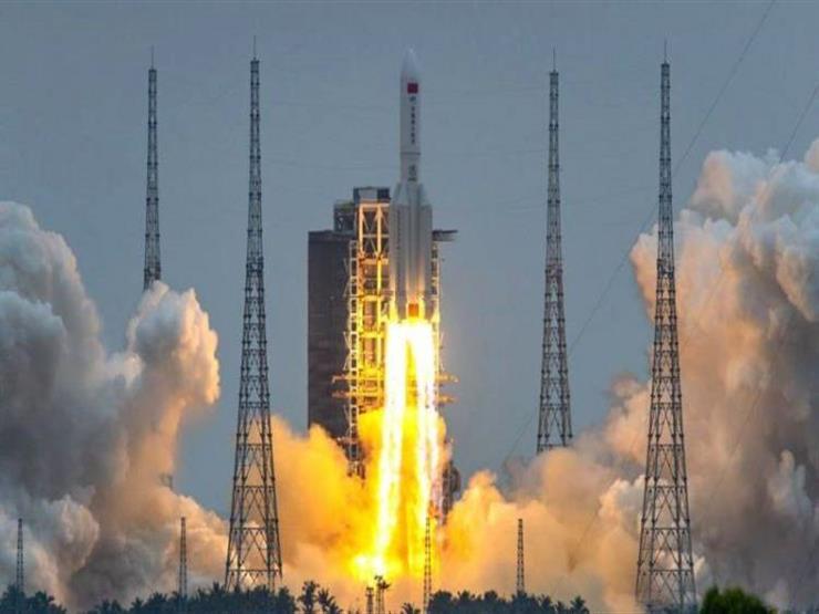 ليس نهاية الحياة.. هل يشكل صاروخ الصين الجامح خطرا داهما على الأرض؟