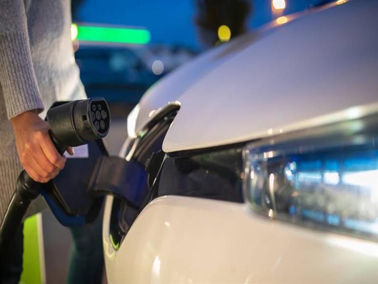نصائح مهمة قبل شراء سيارة كهربائية مستعملة.. تعرف عليها