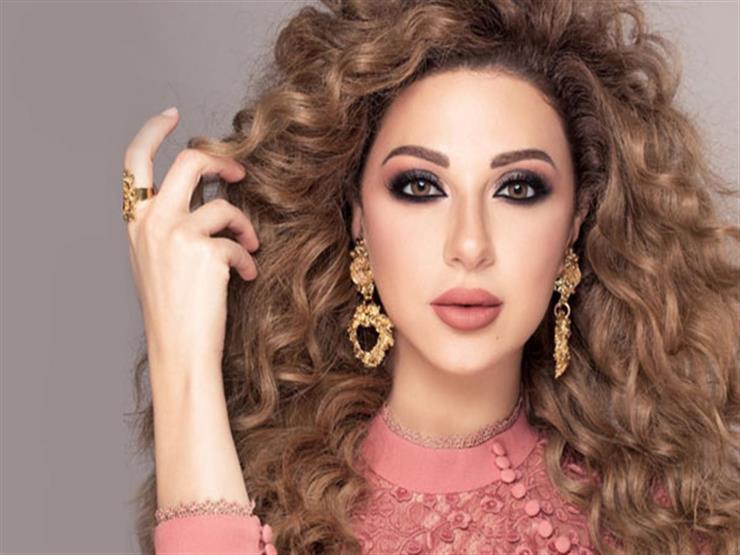 مايا دياب تهنئ ميريام فارس بعيد ميلادها والأخيرة ترد