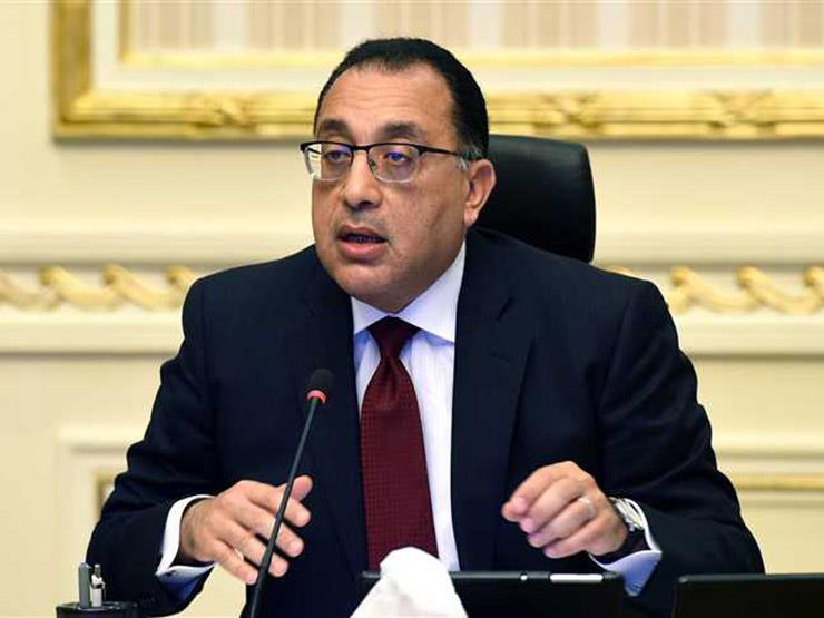 الحكومة تنفي اعتزام الدولة إصدار الصكوك السيادية كأداة لرهن الأصول