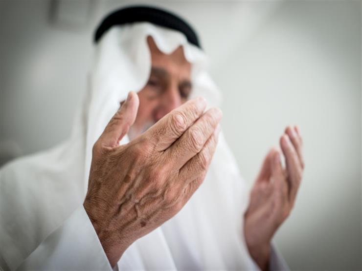 الإفتاء توضح أفضل دعاء فى العشر الأواخر من رمضان