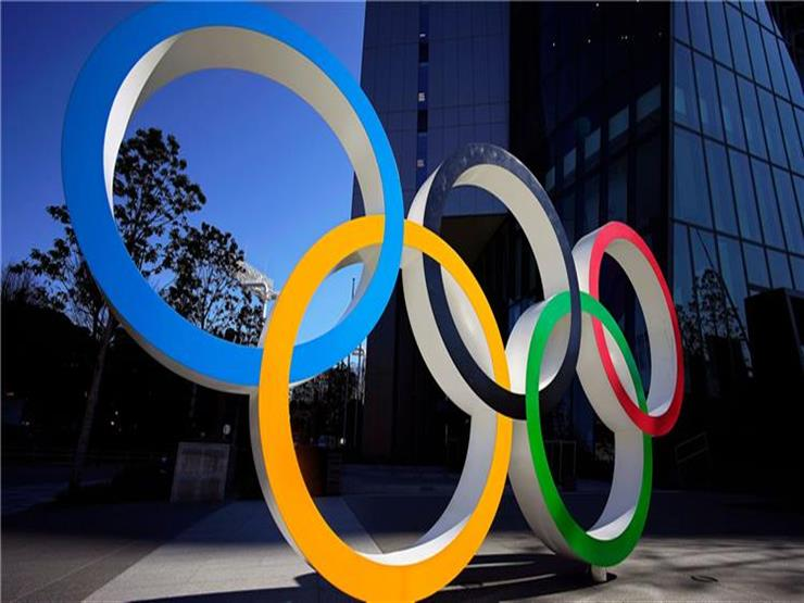 اليابان بصدد اقامة منطقة حظر طيران خلال أولمبياد طوكيو