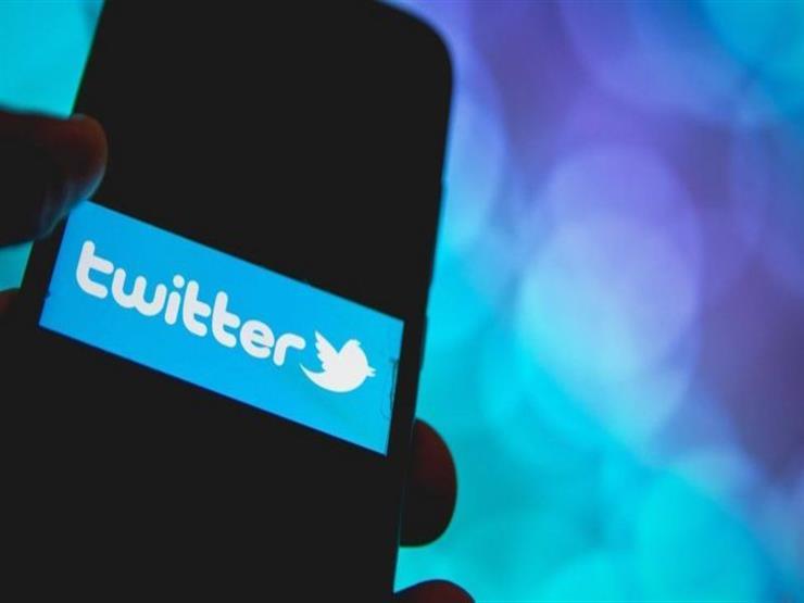 تويتر: طرح ميزة Super Follows سيكون وفقًا لعدد من الشروط