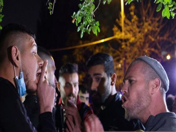 الشيخ جراح: ساحة معركة بين المستوطنين والفلسطينيين
