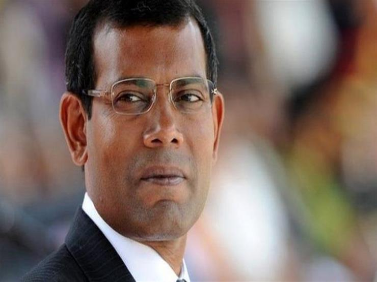 وسائل إعلام: إصابة رئيس المالديف السابق بتفجير خارج منزله