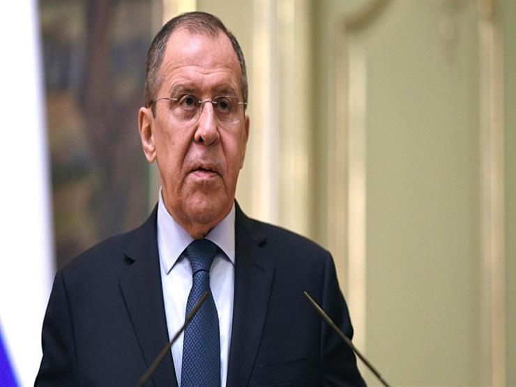 روسيا تعرب عن قلقها البالغ إزاء التوترات بين الفلسطينيين والإسرائيليين