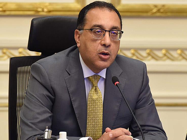 مدبولي يبحث زيادة الاستثمارات المصرية السعودية مع مسئولين بالمملكة