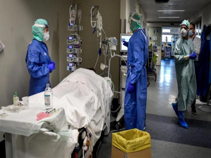 البرازيل تسجل أكثر من 73 ألف إصابة جديدة بفيروس كورونا والإجمالي يتجاوز الـ15 مليون حالة