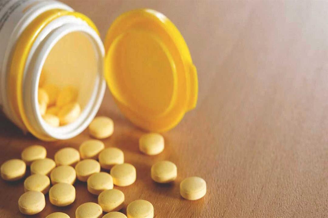 فوائد فيتامين ب المركب.. إليك كل ما تريد معرفته ومصادره
