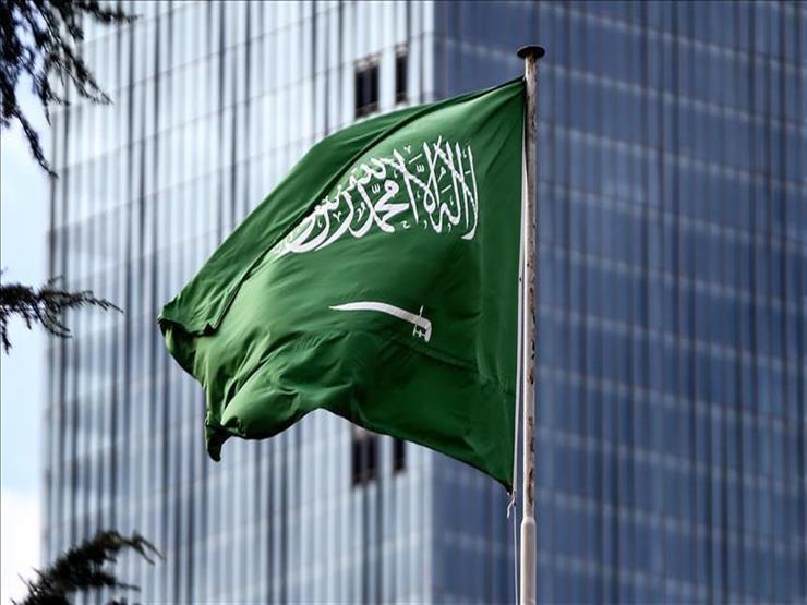 السعودية: نرفض خطط وإجراءات إسرائيل لإخلاء منازل فلسطينية بالقدس