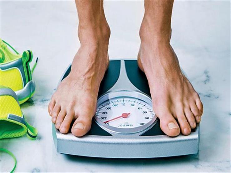 """وأنت صايم  7 أشياء اتبعها لإنقاص وزنك في رمضان """"دون تعب"""""""