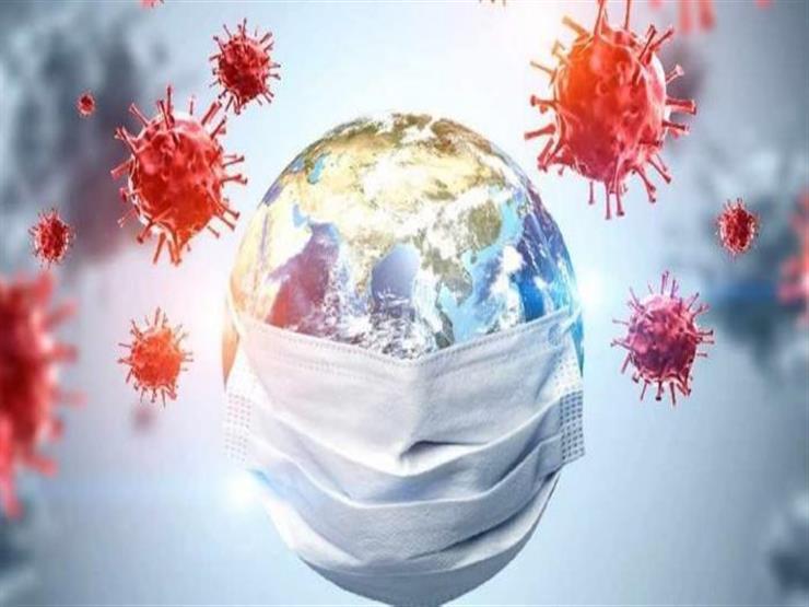 كورونا اليوم: كيف تفرق بين إنفلونزا المعدة وكوفيد-19؟.. وهذه الأطعمة مهمة للتعافي