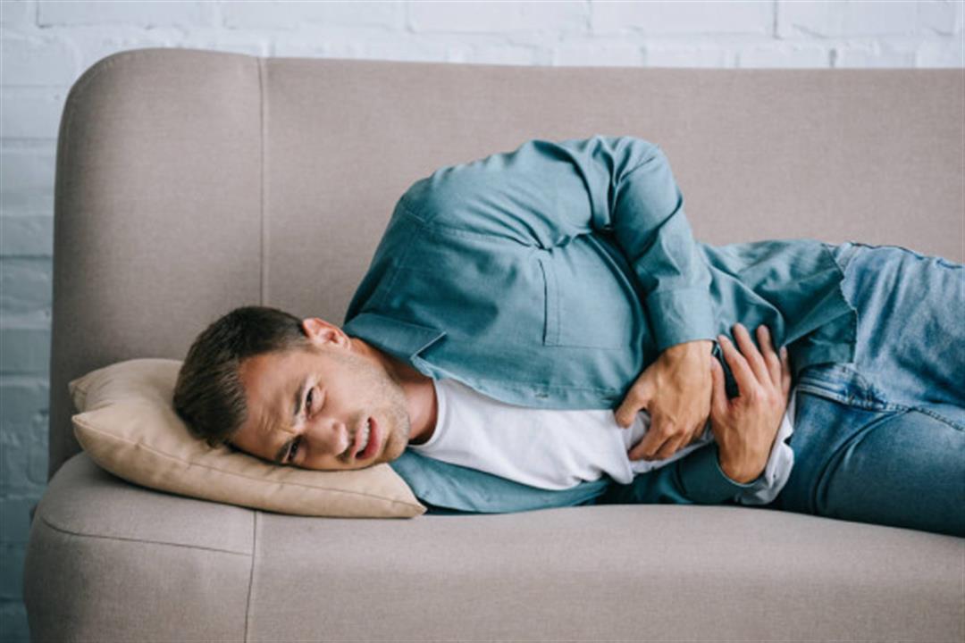 متلازمة القولون العصبي.. 3 تمارين فعالة للتحكم في أعراضها