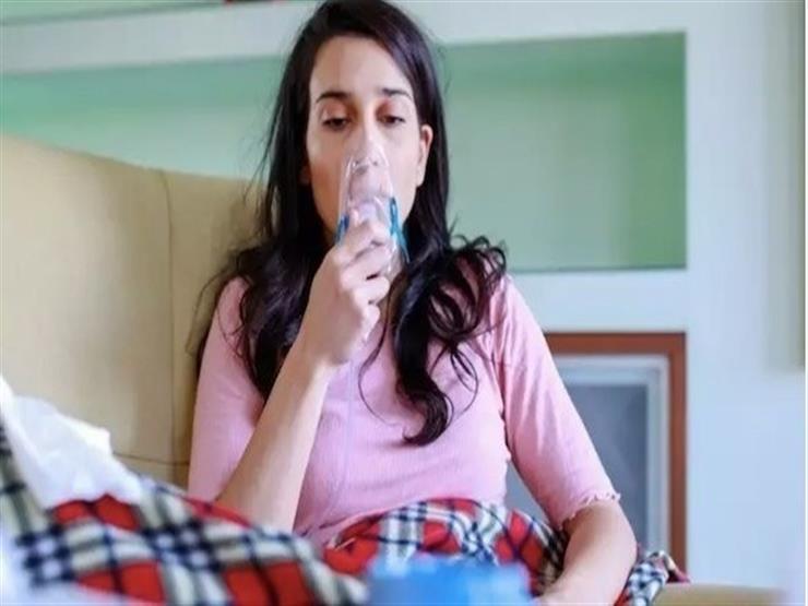 5 تمارين تنفس يمكن لمرضى كورنا ممارستها لزيادة إمدادات الأكسجين