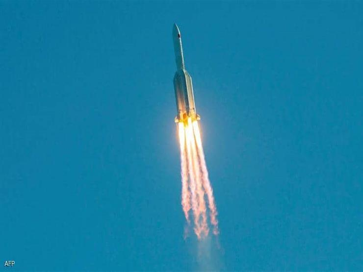 """""""البحوث الفلكية"""": هناك مَن يشكك في مكان سقوط الصاروخ الصيني حتى الآن"""
