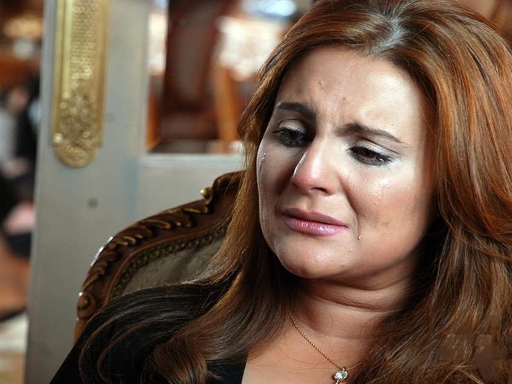 رانيا محمود ياسين تحيي ذكرى ميلاد والدها الأولى بهذه الكلمات