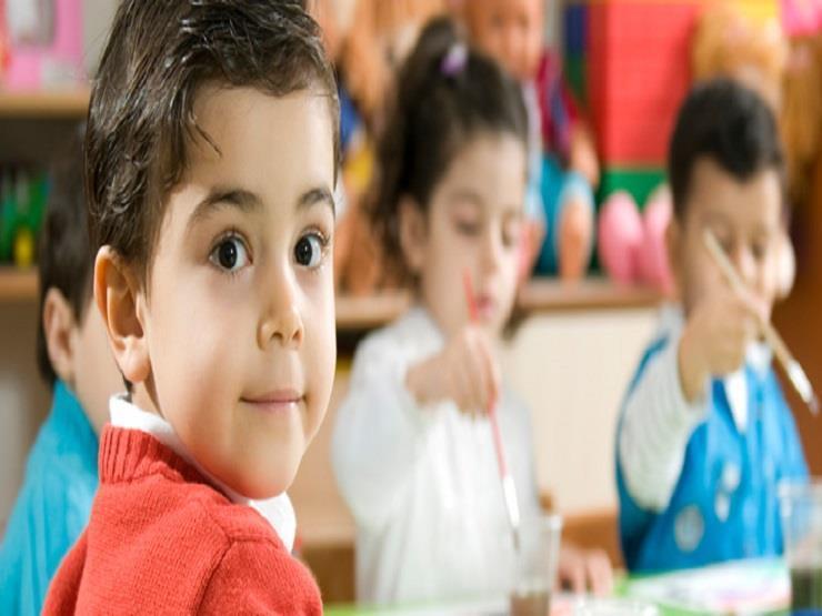 شروط وتفاصيل.. بدء التقديم لرياض الأطفال وأولى ابتدائي بالأزهر