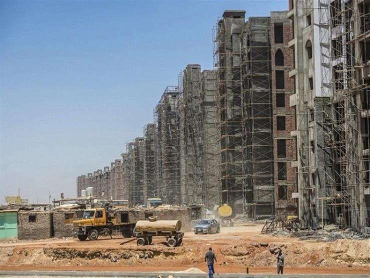 """كيف يتأثر سوق العقارات وأسعار الوحدات السكنية بعد طرح مشروع """"نور""""؟"""