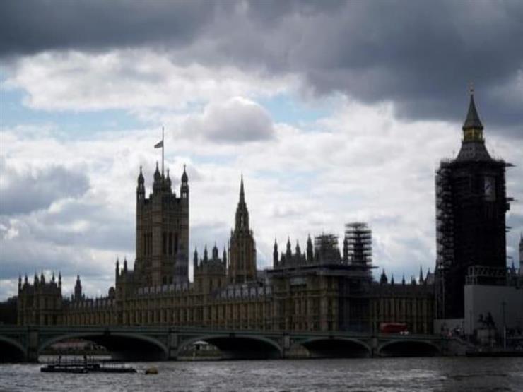 لندن وواشنطن ستوقعان ميثاقا أطلسيا جديدا لتعزيز العلاقات