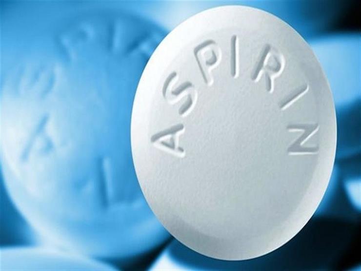 مخاطر يسببها الأسبرين لكبار السن.. لا تستخدمه للوقاية